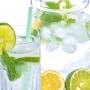 Podpořte hubnutí správným pitným režimem